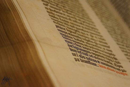 1455latinvulgategutenbergbible