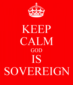 keep-calm-god-is-sovereign-2