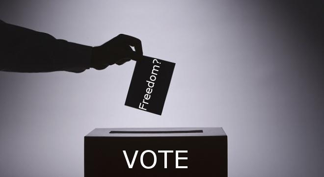 freedomvote