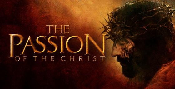 passion-christ-movie